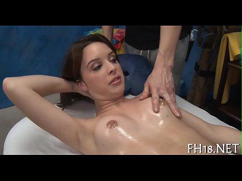 Massagesex Massage Porn