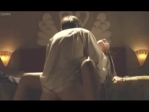 Boss Having Sex With Secretary Movie Scene