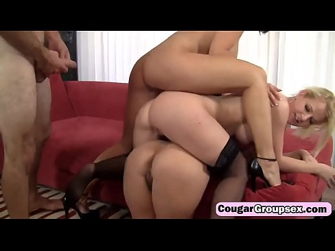 Big xxx ass pics