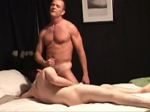 from Brian free gay dilf porn