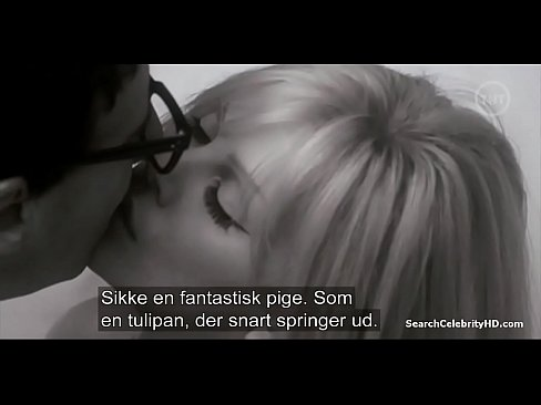 Charlize Theron The Life And Death Peter Sellers 2004XXX Sex Videos 3gp