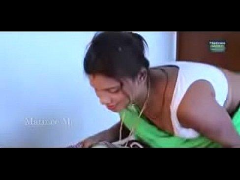 cover video  Hot Romance Wi th Sabzi Wali Hindi Hot Short  indi Hot Short F Low