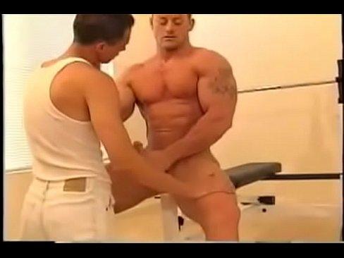 Gay sexy boys nude