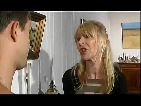 Mes meilleures copines - Pornhubcom