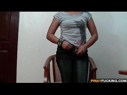 cover video Filipina Amateu  R Meets And Fucks A Stranger  cks A Stranger Ks A Stranger