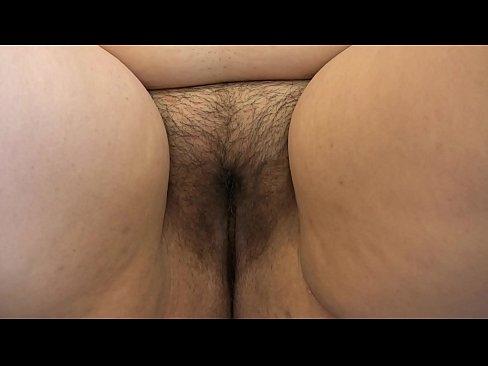 Cheating amateur slut big tits