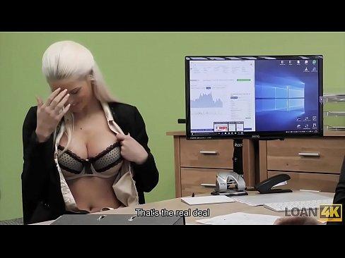 manger porn