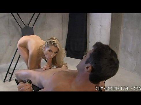 Male sex slave pics and vids