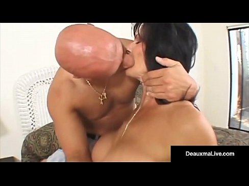 Insane anal tatoo girls