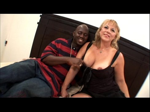 Tits during sex amateur milf xvideo