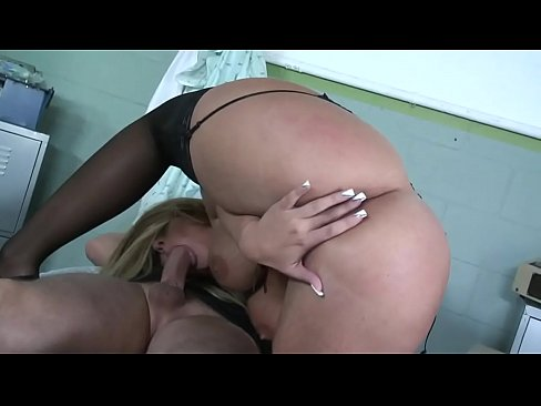 that would without chyna sexy pantyhose shoeplay idea consider, what