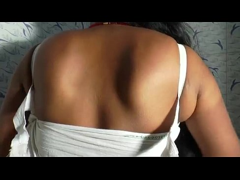 Best porn photos to wank to