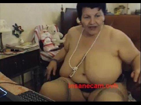 Oma porn pics