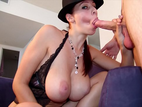 BANGBROS – Classic Gianna Michaels Scene From Big Tits, Round Asses!
