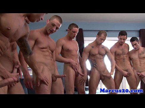 Glamour gay hot boy webcam tube