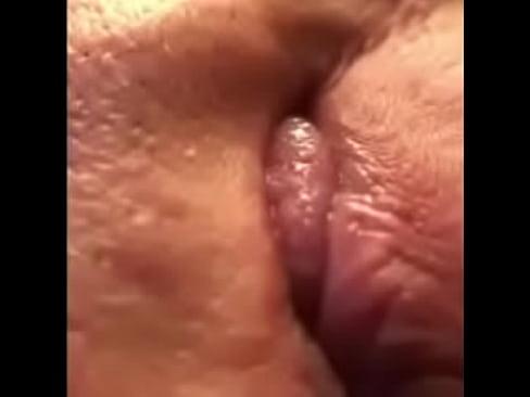 Nathalie kelley nude