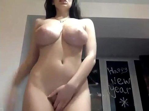 chubby stepmom porn