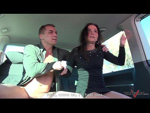 Super long sex videos