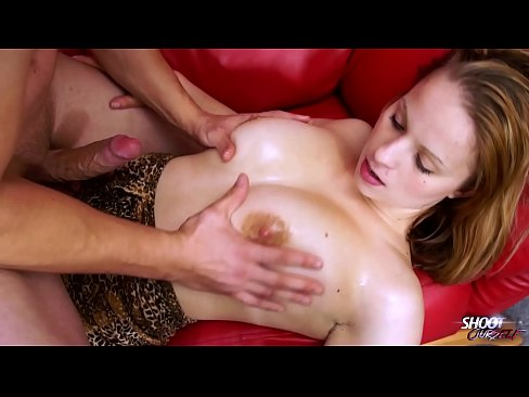 Fat busty domina screaming when fucked in her big pussy with big cock
