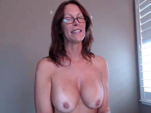 full homemade porn