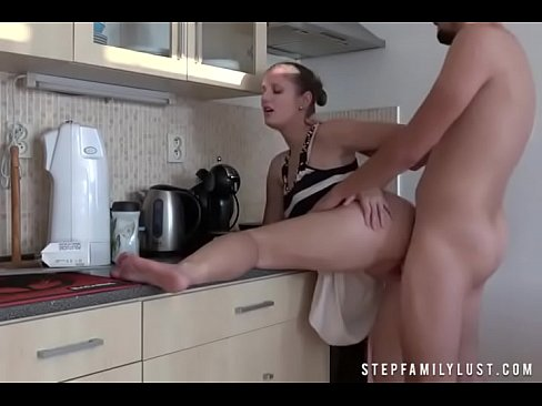 Amateur mature milfs begging for black cum