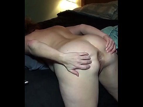 user submitted real amateur authentic mature anal