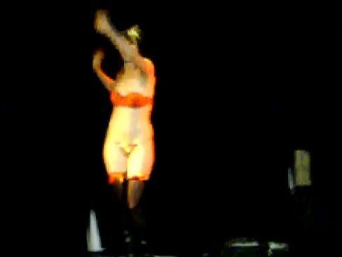Scout BurlesqueXXX Sex Videos 3gp