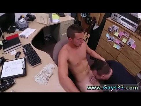 Hairy gay sucking cock img