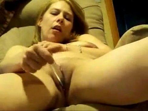 Webcam porn – www.webcamxporn.com
