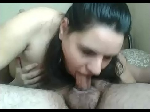 Gothic Teen Pussy