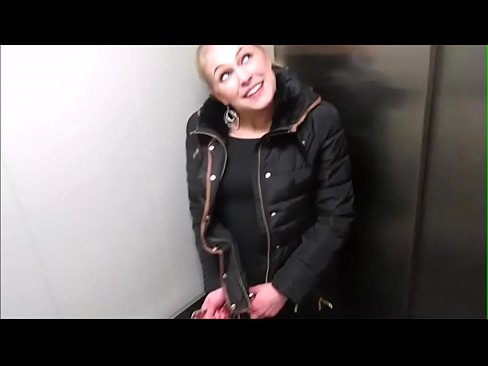Www.girls4cock.com — Touching Myself In Public Places