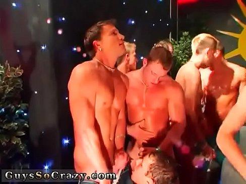 Gay Japanese Guys Cumming