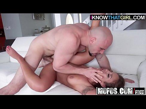 abuse Wild hardcore funny big tit porn