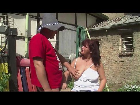 bäuerin sex