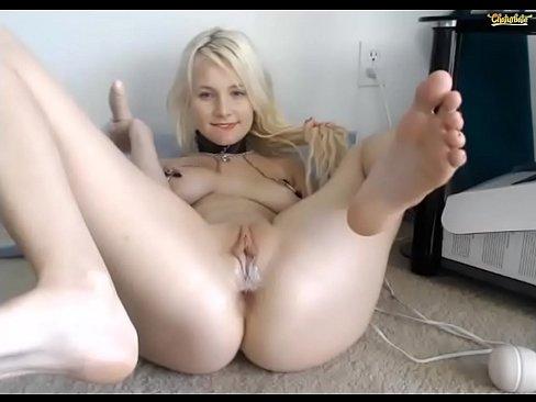 from Jamison xxxx videos mp4