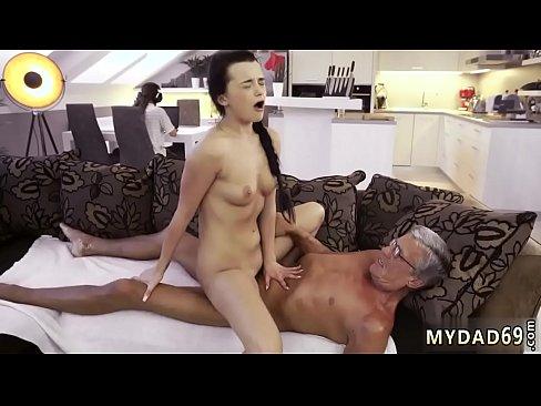 Japan videos sex hd