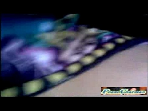 Katy mixon sex scenes