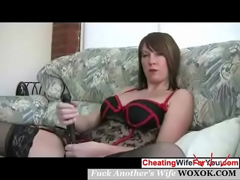 Night vision doggy style pornstar