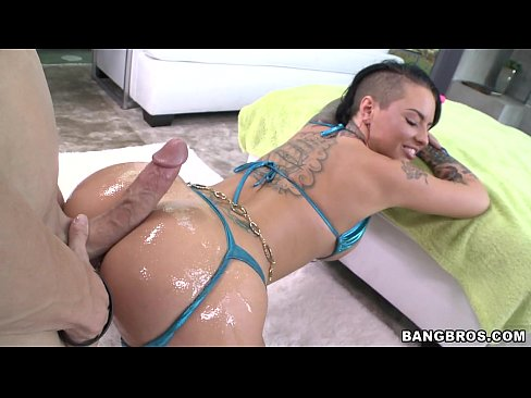 Sexy massage video download