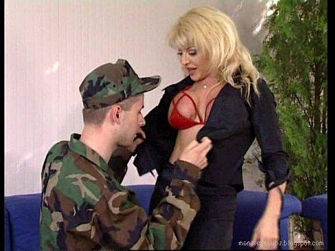 Star porno d italiana errico donna