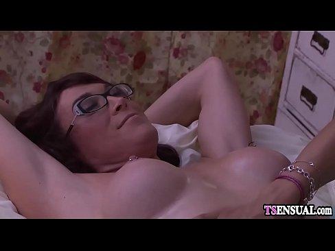 thai sex jylland gratis bøsse video