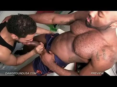 photo Papithugz latin and black porn video a fukkin on the monkey bars