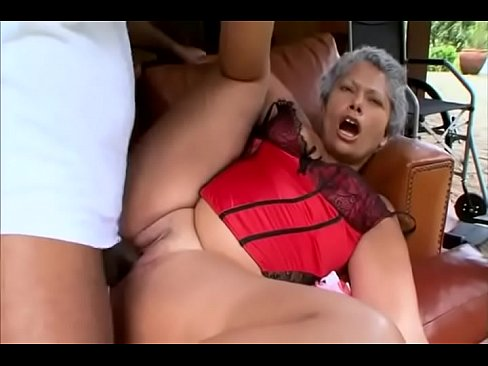 Brazlians getting fucked hardcore on xvideos, sex wearing diapers
