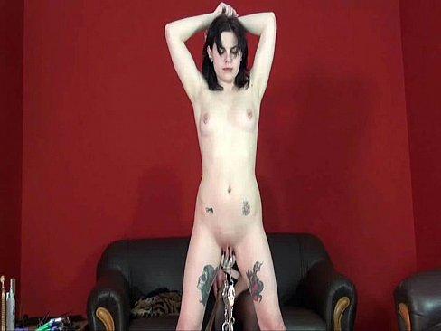Free naked bisexual vids