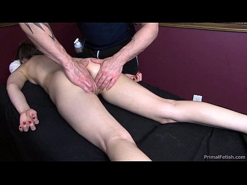 hot gay with big dick