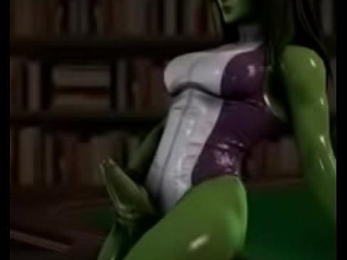 mass effect ashley williams animated naked