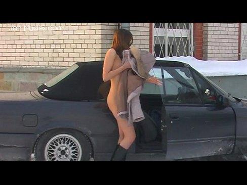 ru nudist nude nudism pics naked Family