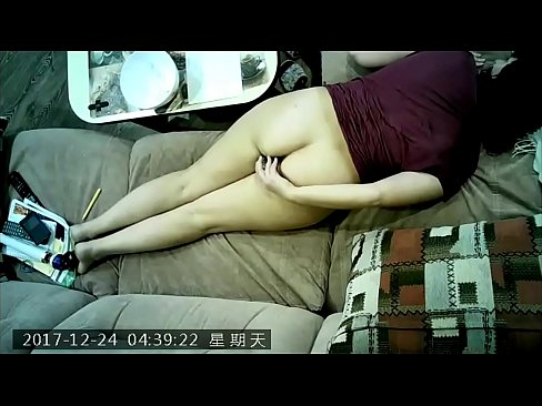 petite milf and son sex gif