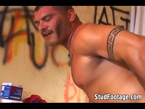 sienna west porn video
