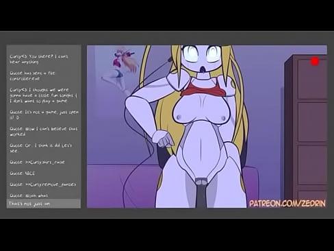 Free hentai manga sister sex